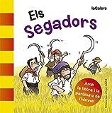 Els Segadors (Tradicions)