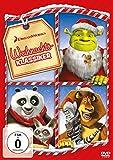 DreamWorks Weihnachtsklassiker