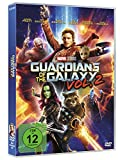 Guardians of the Galaxy Vol - 2 - Dan Abnett