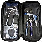 Littmann Stethoskoptasche für Stethoskop und Zubehör