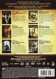 Mittelerde Collection [6 DVDs] -