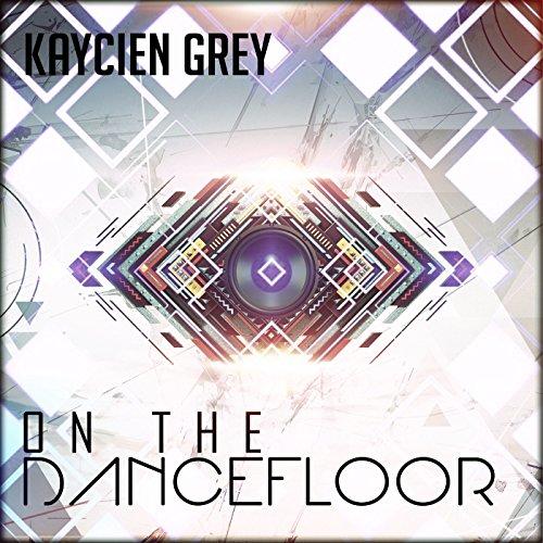 On the Dancefloor (Radio Edit)