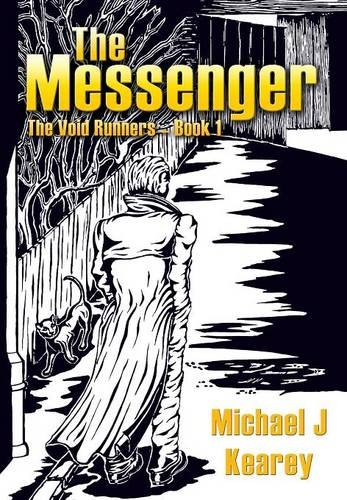 The Messenger (The Void Runners)