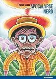 vignette de 'Apocalypse nerd (Peter Bagge)'