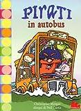 Image de Pirati in autobus