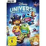 Disney Universe - [PC]