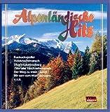 Alpenländische Hits