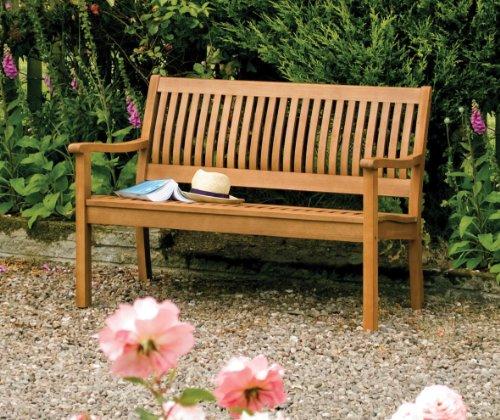 rowlinson-willington-bench