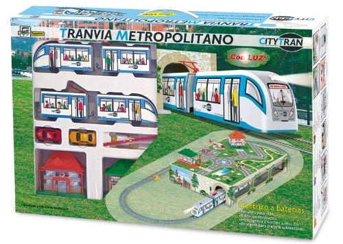 pequetren-city-tran-tranvia-con-diorama-subterraneo-servicios-e-industrias-del-juguete-105