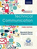 Effective Technical Communication Ashraf Rizvi Epub