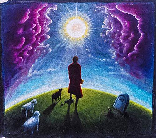Hallodri - Fakkt (Full Album)
