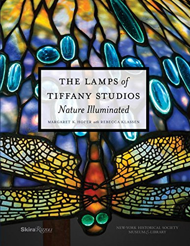 the-lamps-of-tiffany-studios-nature-illuminated
