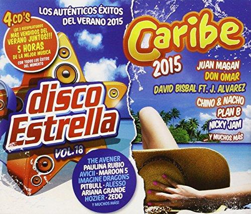 caribe-2015-disco-estrella-volumen-18