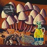 Songtexte von Leprous - Bilateral