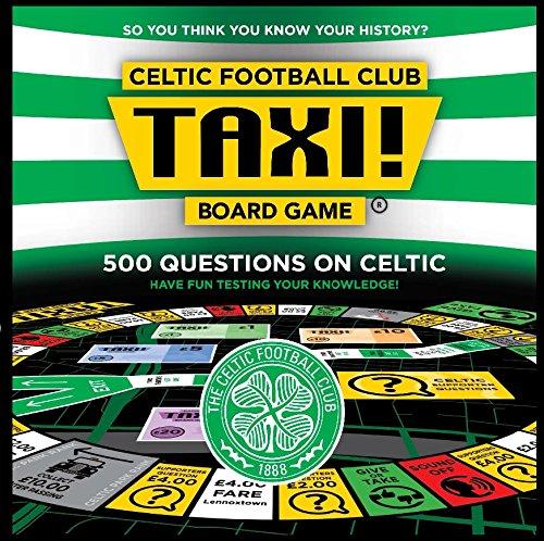 Celtic-FC-Taxi-Board-Game