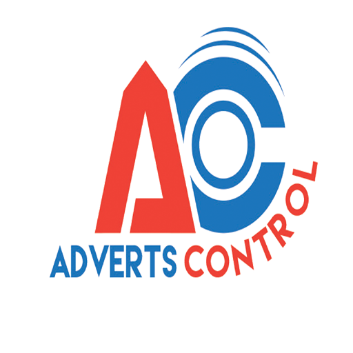 ADVERTSCONTROL (Iphone Apps Store)