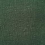 Stoff Velours Mikrofaser grün, 1,00x 1,40m