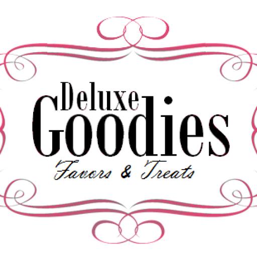 deluxe-goodies