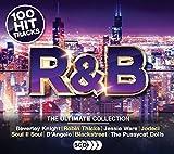 Ultimate R&B