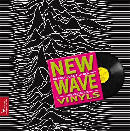 new-wave-vinyls