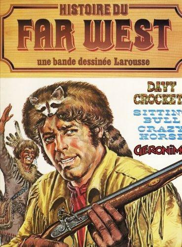 """<a href=""""/node/2552"""">Histoire du Far West en bandes dessinées</a>"""
