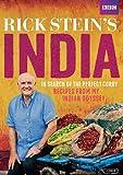 Rick Stein's India [DVD]