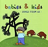 Songs from U2