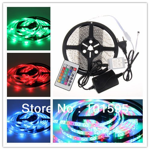 aabuild-tm-new-wasserdicht-3528-rgb-led-streifen-5-m-60led-m-smd-24key-fernbedienung-12-v-2-a-power-