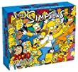 Simpsons 2020 Desk Block Calendar