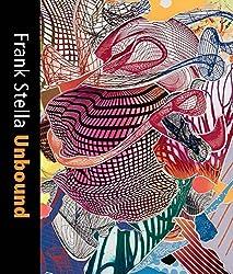 Frank Stella Unbound