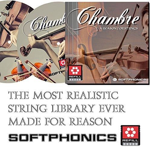 chambre-a-reason-for-strings-propellerhead-reason-refill-reason-7-8-9