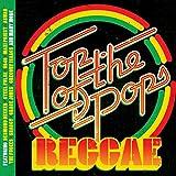 Reggae Albums