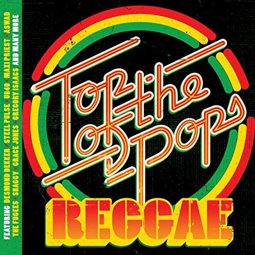 Reggae Albums - Best Reviews Tips