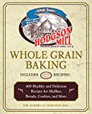 Best General Mills Grain Mills - Hodgson Mill Whole Grain Baking Review