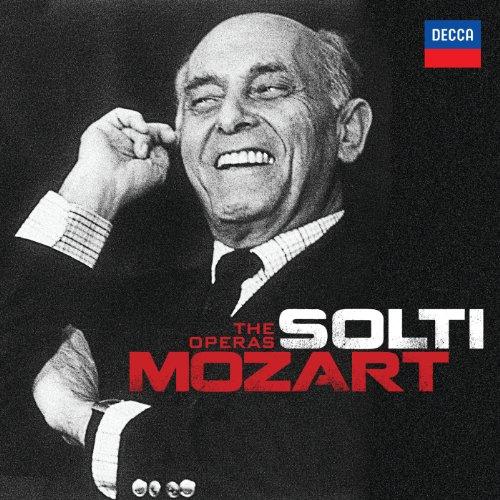 Mozart: Don Giovanni / Act 2 - Per queste tue manine