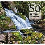 Catalunya: 50 excursions a cascades i salts d'aigua: 22 (Khroma)