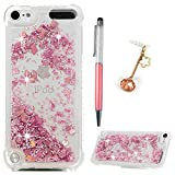 Best Ipod 5 Cases  Girls - iPod Touch 5 Case, iPod Touch 6 Case Review