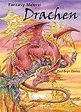 Drachen (Fantasy-Malerei)