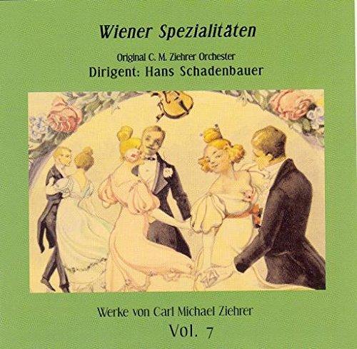 ziehrer-wiener-spezialitaten-schadenbauer-schneider-schneider