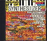 Songtexte von Russell B. - Synthesizer Greatest, Volume 1