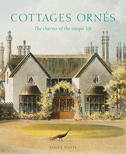 Cottages ornes:...