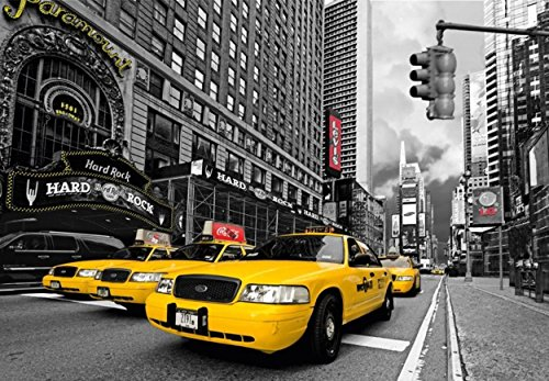 papier-peint-photo-mural-intiss-08v-new-york-350x260-cm-7-ls-50x260-cm-de-haute-qualit-impression-nu