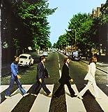 the Beatles: Abbey Road [Vinyl LP] [Vinyl LP] (Vinyl)
