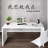 CAGÜ Design Schreibtisch [Soho] Weiss Hochglanz 120cm, Neu!
