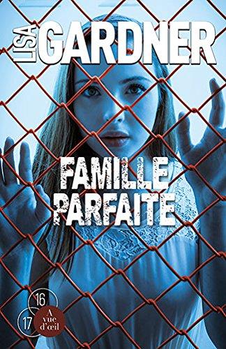 Famille parfaite : 2 volumes