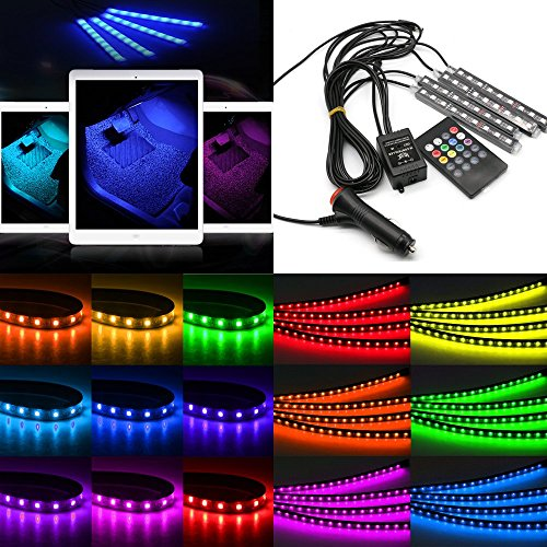 usun-4-9-led-7-couleurs-rgb-12-v-voiture-interieur-decoration-au-sol-muli-colour-lampe-deco-etanche-