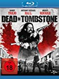 Dead Tombstone kostenlos online stream