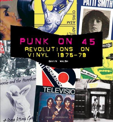 punk-on-45-revolutions-on-vinyl-1976-79