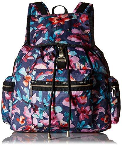 lesportsac-womens-essential-3-zip-voyager-aurora-c