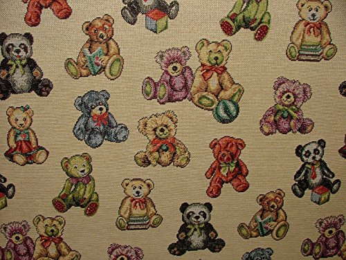 Teddy Cheap Other Online Sale Fabric and Motives For 35LRjcq4A